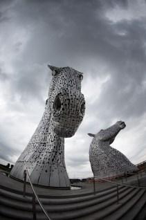 Scotland-2014-054