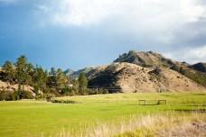07-NewZealand-Hundalee