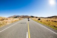 14-NewZealand-Road-to-TeAnau