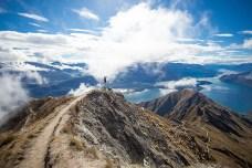 17-NewZealand-Roys-Peak