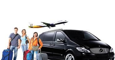 Have Fun Car全球接送機服務.包車自由行:華語司機溝通沒問題,國外自由行如此輕鬆簡單!