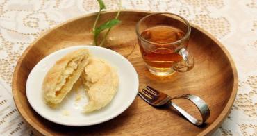 ▌食記▌台中百年糕餅名店【陳允寶泉食品】太陽餅吃出老店的原味,送伴手禮或團購好選擇❤