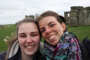 Interview With Travel Bloggers Emma And Michelle The Sister Explorers of Lets Travel Already @Sisterexplorers