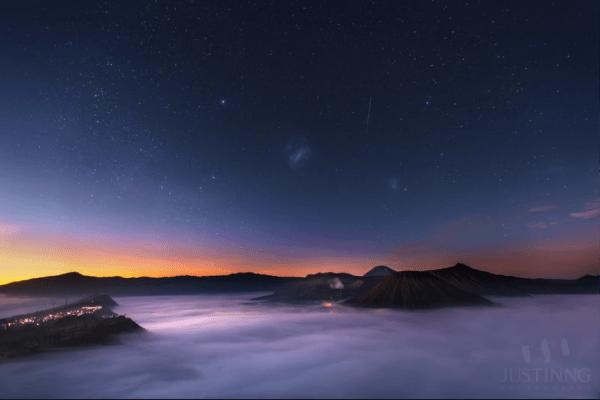 magellanic-clouds-Justin-Ng-e1416861787797