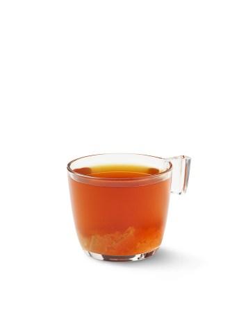紅西柚蜜糖紅茶