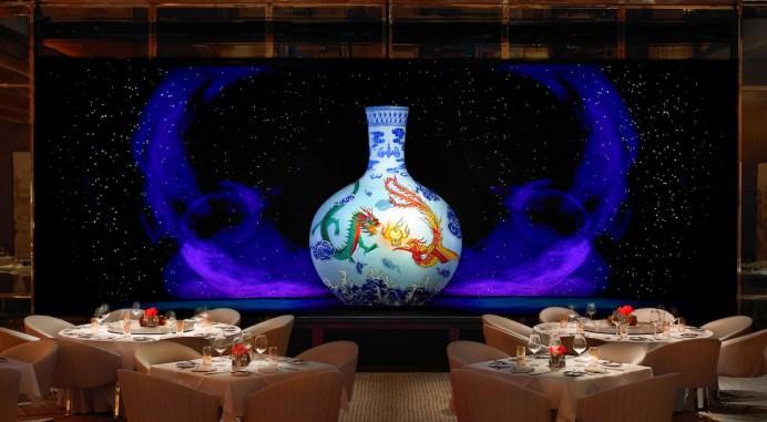 22_Wynn Palace_SW Steakhouse_Vase Experience_Barbara Kraft