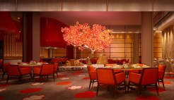 24_Wynn Palace_Mizumi_Main Dining_Barbara Kraft
