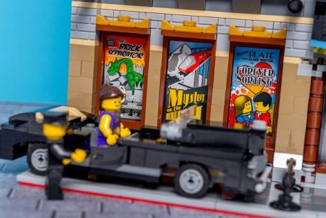 Lego Modular Building_Palace Cinema_2