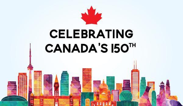 600x350_Canada-150