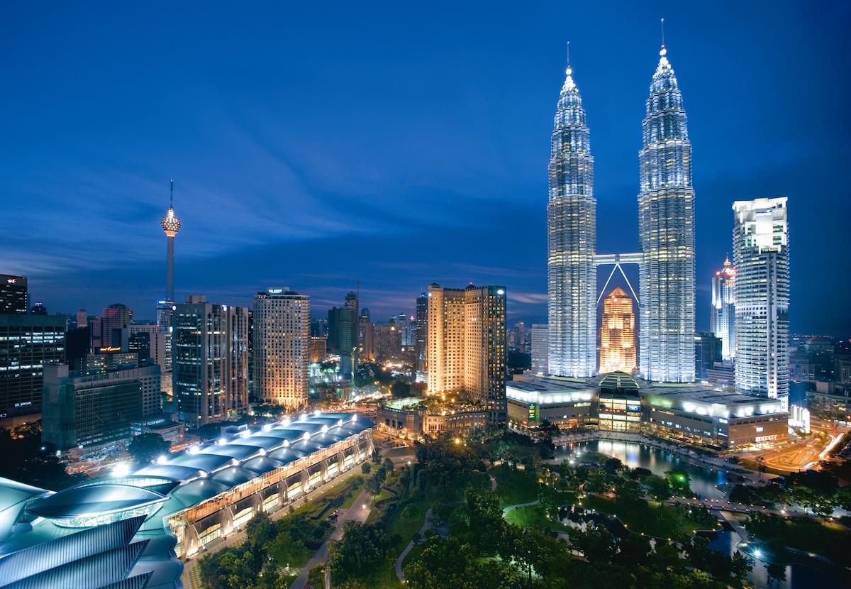 https://i0.wp.com/travelblogosphere.com/wp-content/uploads/2017/02/Malaysia.jpg?w=1200