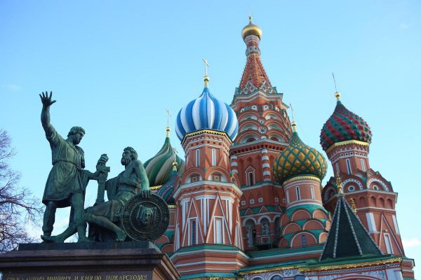 Moscow_Russia_02