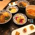 初體驗!澳門的五星級酒店內竟然有「日式咖喱自助餐」?