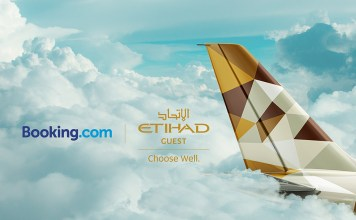 etihad X booking
