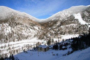 5 Best Ski Resorts That You May Not Have Heard About
