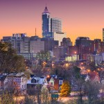 6 Places to See in Raleigh, NC