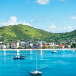 Best Things to Do in St. Maarten – St. Martin
