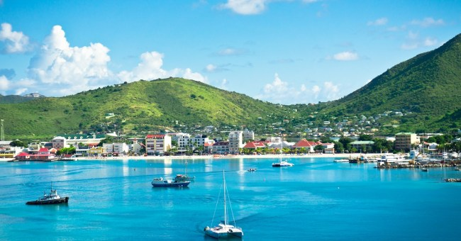 With so many things to do in St. Maarten, it's hard to decide how to best spend your time. Enjoy our list of the best things to do in St. Maarten!