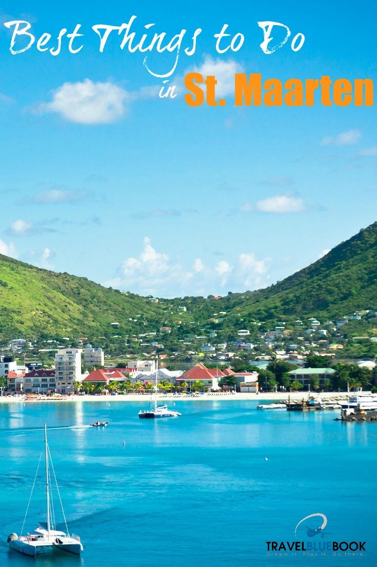 The Most Beautiful Spots On Saint Martin | Saint martin ... |Saint Martin Island People