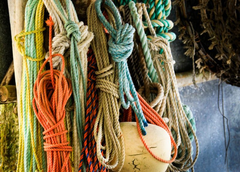 Tasmania Southwest National Park | Port Davey Bathurst Harbour | Travel Boating Lifestyle