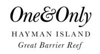 One&Only |Travel Boating Lifestyle