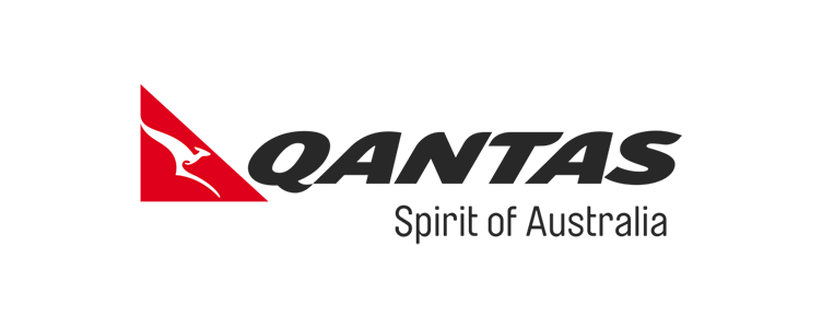 Qantas travel insider | Travel Boating Lifestyle