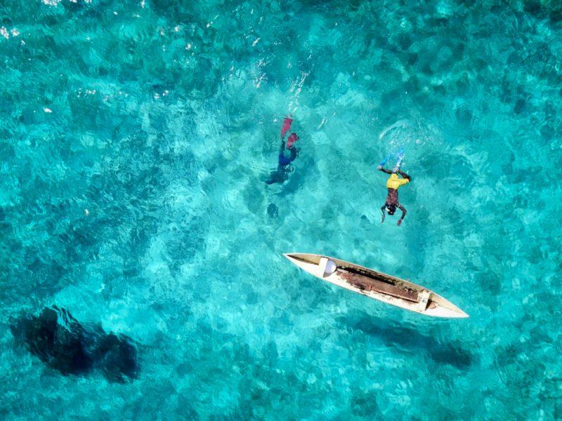 Solomon Islands Discovery Cruise | Travel Boating Lifestyle