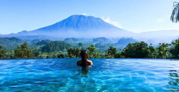 Villa Bali | Travel Boating Lifestyle