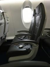 DUS-LEJ_CRJ900NextGen_Sitz