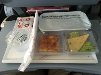 Essen Air Berlin