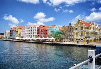 Curaçao014
