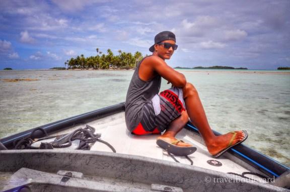 Rangiroa-Tahiti017