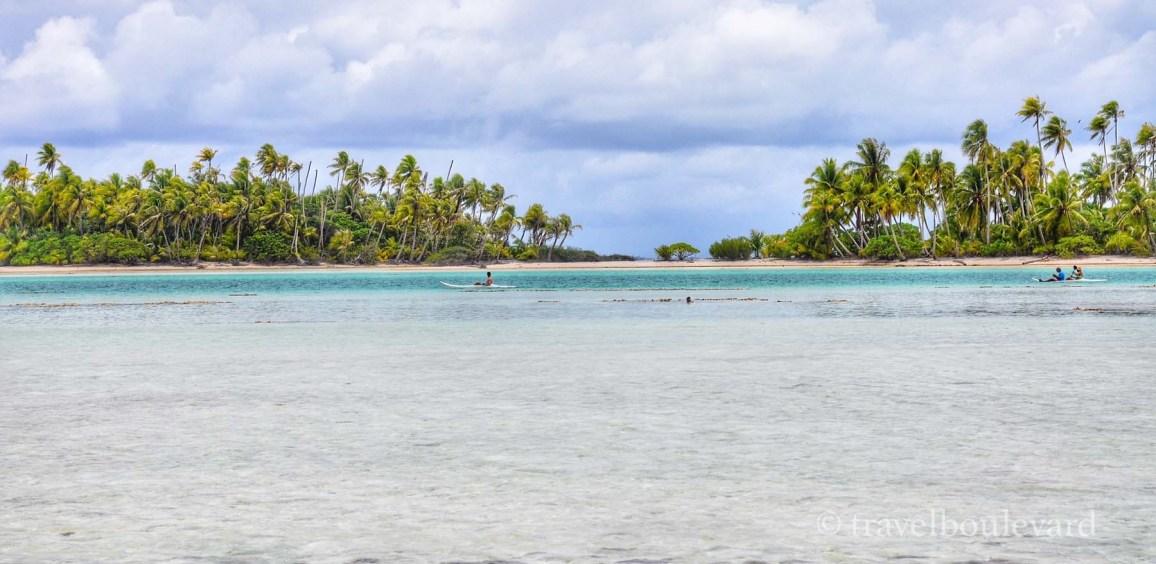 Rangiroa-Tahiti021