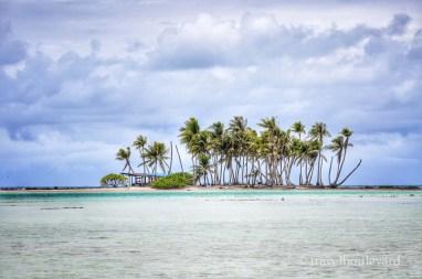 Rangiroa-Tahiti025