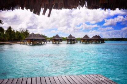 Rangiroa-Tahiti009