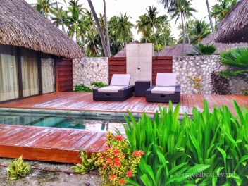 Rangiroa-Tahiti090