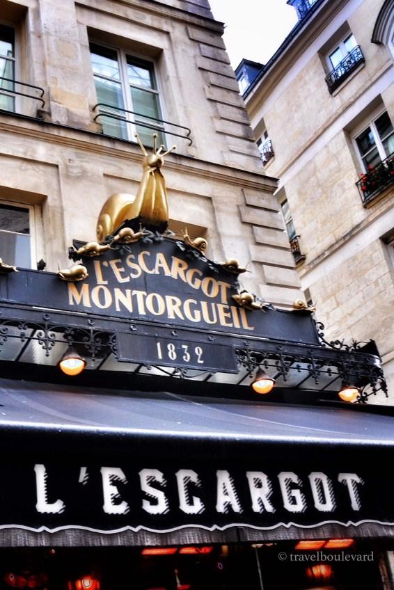 paris-delicious064