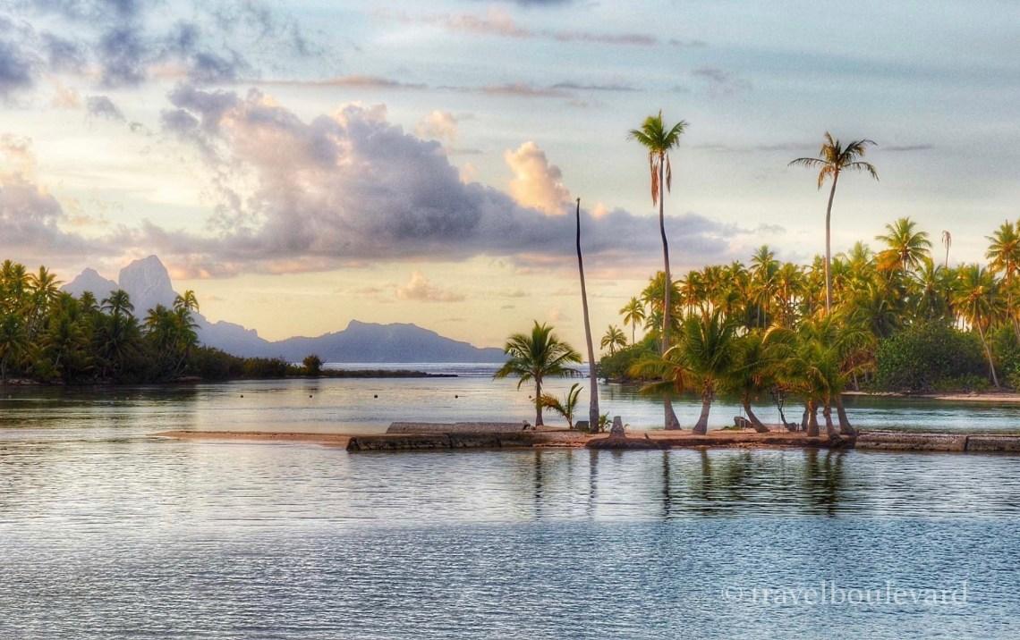 tahaa-Tahiti039