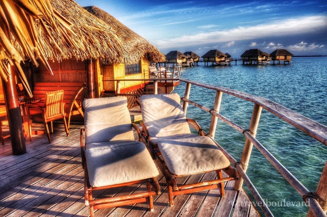 tahaa-Tahiti055