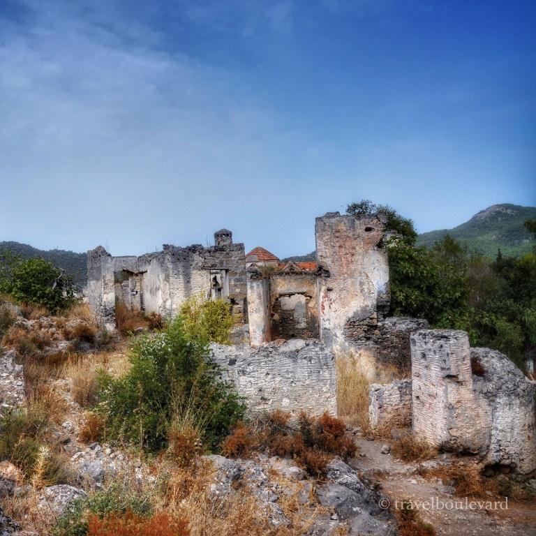 turkije-fethiye094