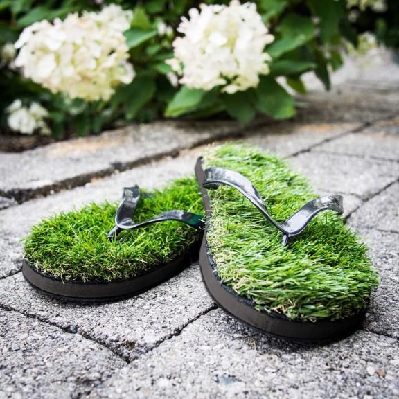 grass_flip_flop_schwarz_1_3