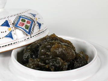 Moroccan-Exfoliating-Beldi-Soap