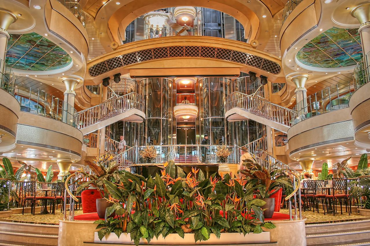 Norwegian Star Cruise Ship Travel Bugster