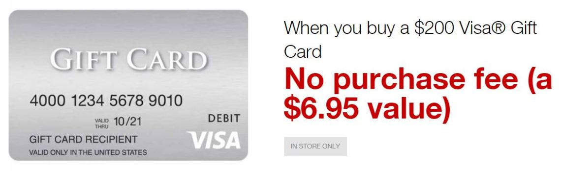 Immediate Credit Card >> Now Til May 12th Handy Minimum Spend Help At Staples