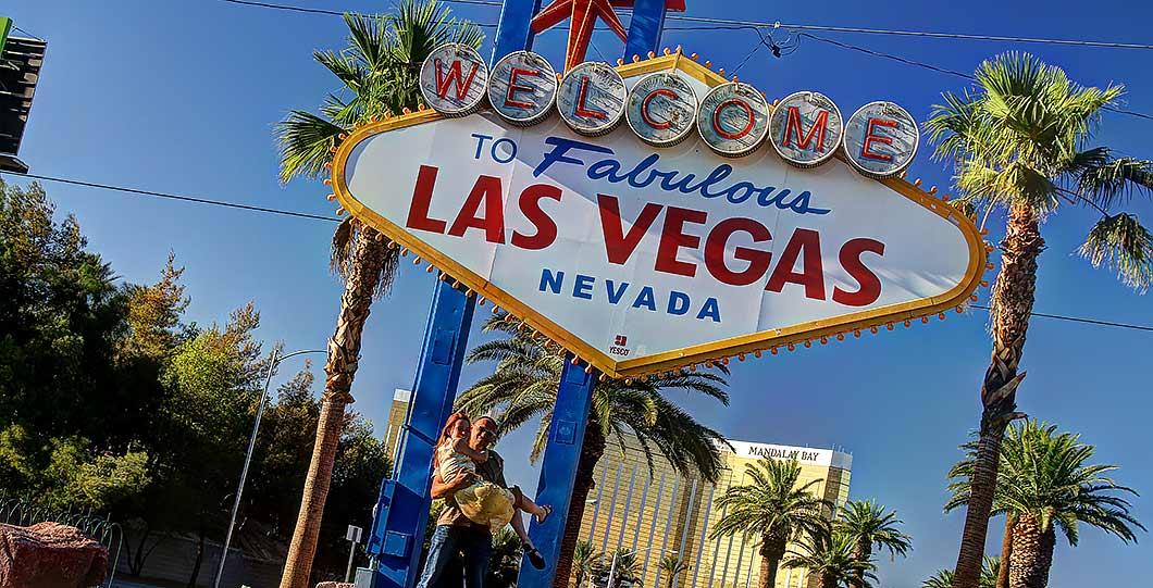 Cost Get Married Vegas