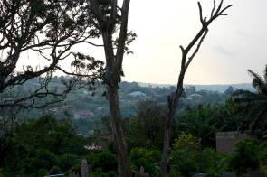 Aburi Mountain View