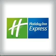 Hotels - Travel Champs