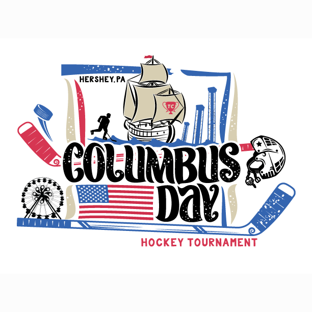 Hustler money blog best bank bonuses and promotions by paul vu last updated: Columbus Day Classic 2018 Schedule Design Corral