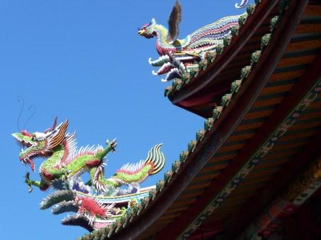 taiwan 11 2009 169