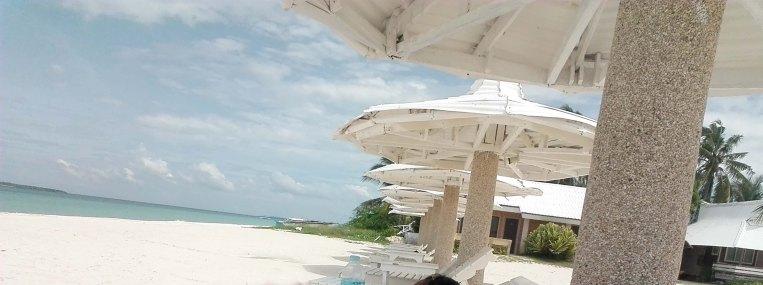 Sta Fe Beach Resort
