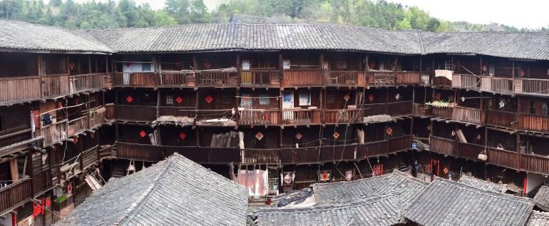 דירות מתרוקנות בטולואו מרובע. הצעירים כבר לא רוצים לגור בהן (צילום: טל ניצן)